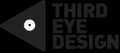 Third Eye Design Advertising LTD